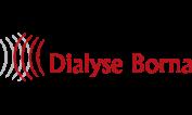 Dialyse Borna